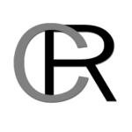 CR-Logo_5121